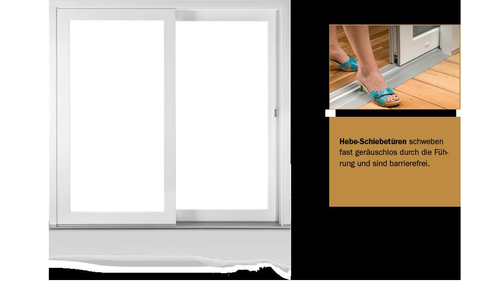 dreh kipp t ren balkont ren produkte home lagler. Black Bedroom Furniture Sets. Home Design Ideas