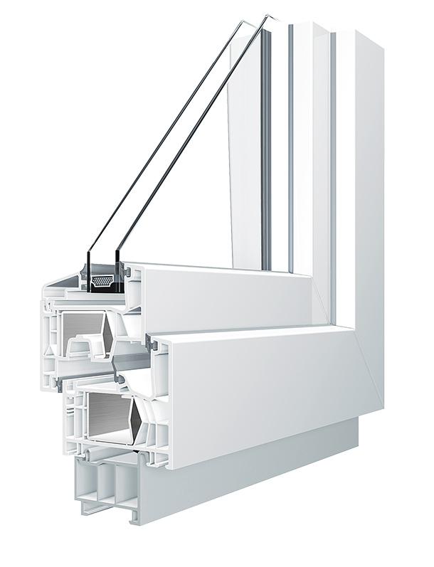 basic kunststoff fenster produkte home lagler fenster t ren gmbh. Black Bedroom Furniture Sets. Home Design Ideas