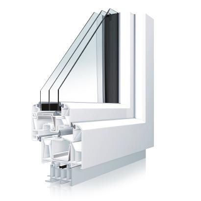kunststoff fenster produkte home lagler fenster t ren gmbh. Black Bedroom Furniture Sets. Home Design Ideas
